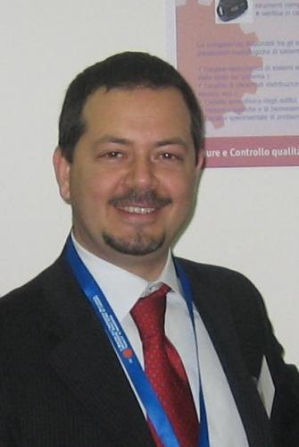 Fabio de Felice