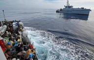 Nuova-tragedia-migranti-a-largo-della-Libia-de713c54da86da2142c7fe9cf1b3129d.jpg--g7__frontiere_blindate__stop_ad_attracco_navi_di_soccorso_a_migranti